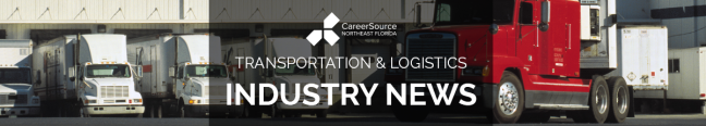 Transportation & Logistics Industry News & Updates