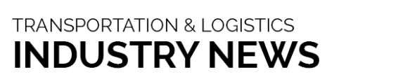 Transportation Logisitcs Industry News Updates