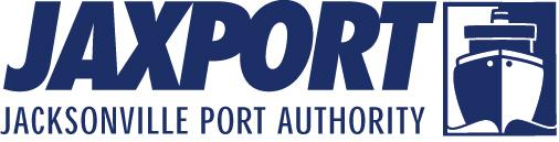 jaxport-logo